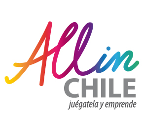 All In Chile