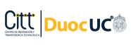 Citt DuocUC