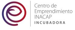 Centro de Emprendimiento Inacap - Incubadora