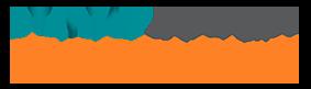 Desafío Iot StartUp Academy - 3IE UTFSM